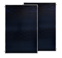 Panneaux-solaire20102510