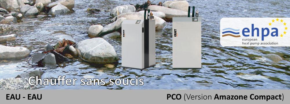 banner-PCO-Version-Amazone-Compact