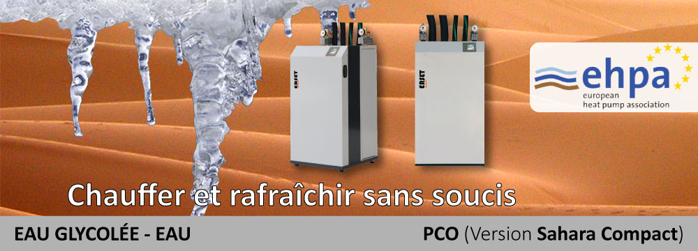 banner-PCO-Version-Sahara-Compact