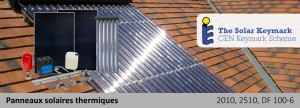 banner-kits-solaire