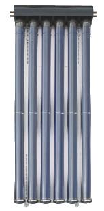 df100-6
