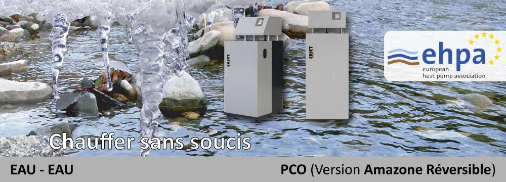 banner-PCO-Version-Amazone-Reversible
